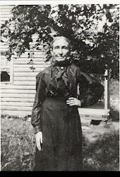 Jemima Colbaugh Lowe