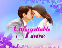 Unforgettable Love February 27, 2015