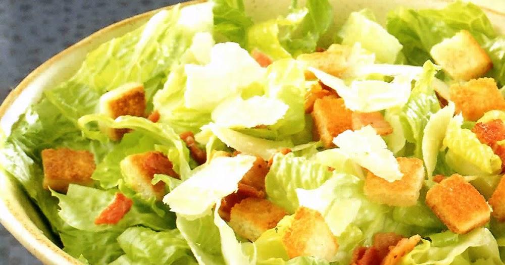 celtnet recipes blog caesar salad recipe. Black Bedroom Furniture Sets. Home Design Ideas