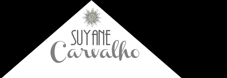 Suyane Carvalho