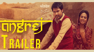 Angrej Full Movie Download hd mp4
