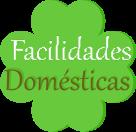 Facilidades Domésticas