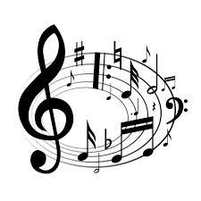 musik, perilaku musik, perilaku serta pengaruhnya, tips,