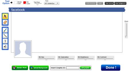Personalizar Timeline de Facebook
