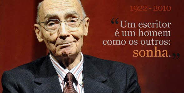 http://ca.wikipedia.org/wiki/Jos%C3%A9_Saramago