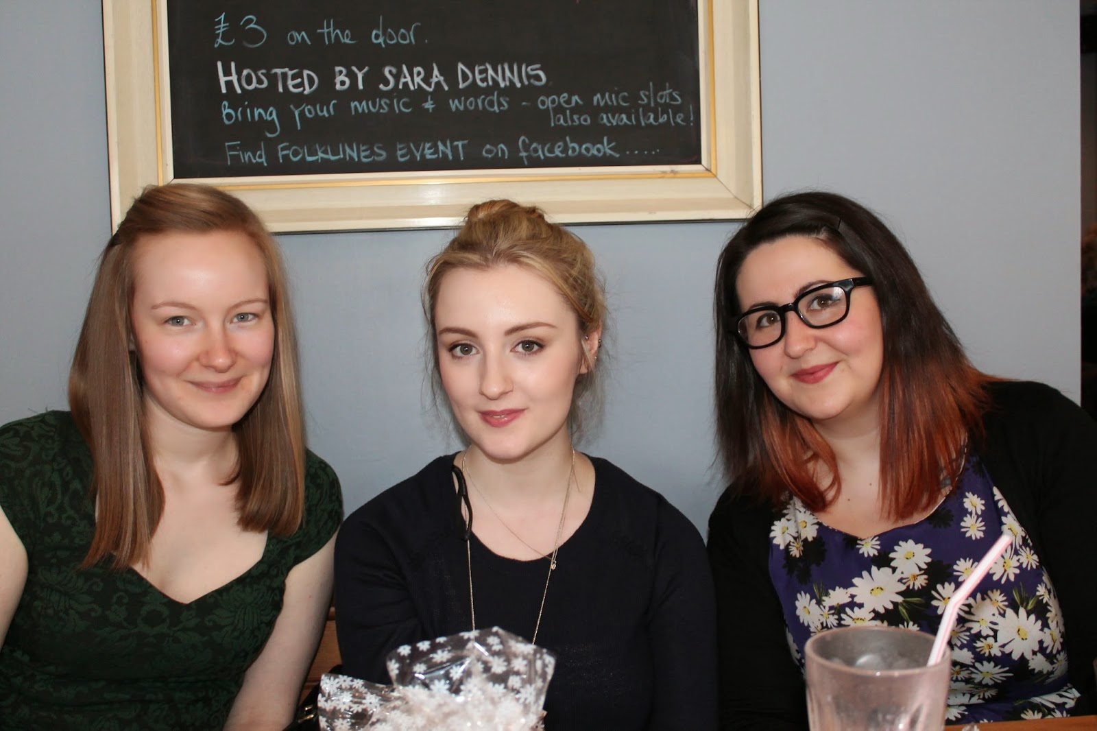 Baker Street Meet, Middlesbrough - Baker Street Kitchen