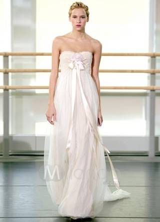 Maternity Wedding Dresses Jacksonville Fl Discount
