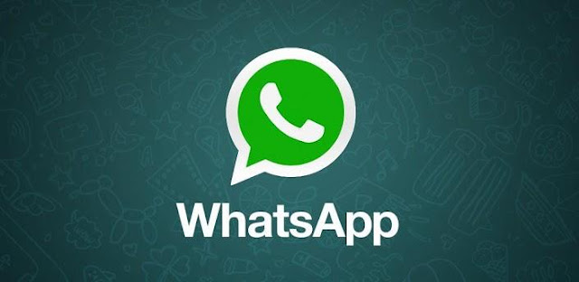 Download WhatsApp Messenger v2.11.11 android apk full data