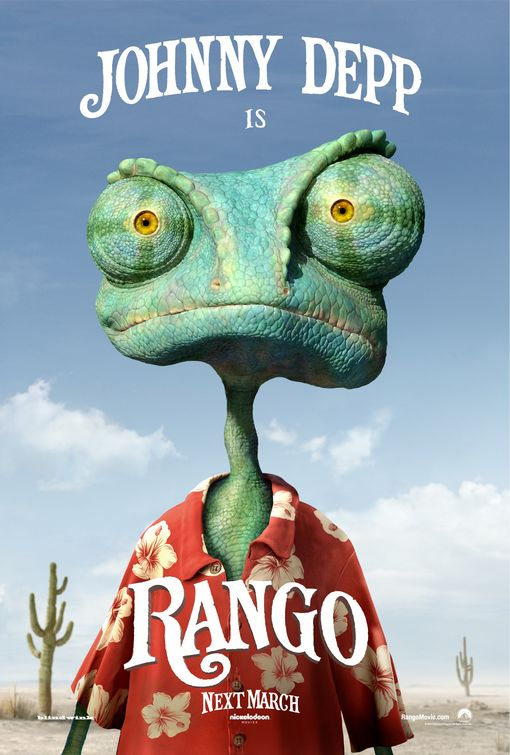 free download Rango movie full version new adult hot movie 2011 2012