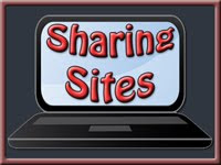 Sharing Sites