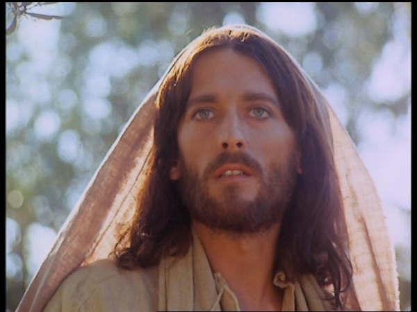 Názáreti Jézus