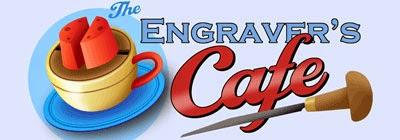 http://www.engraverscafe.com/forumdisplay.php?1