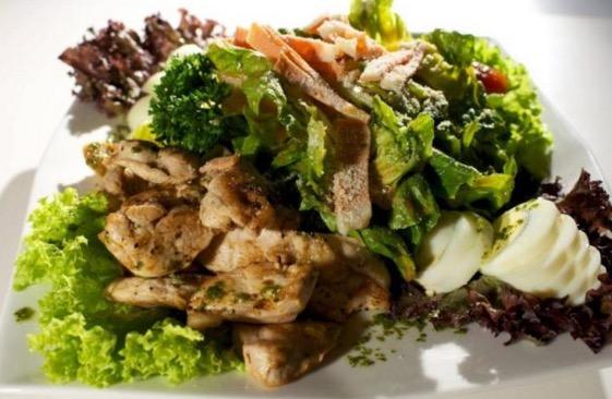Susulan isu 'Scissors Salad' dihidang di parlimen