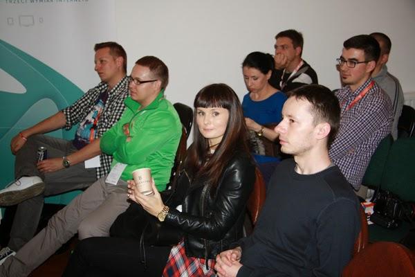 Aleje.IT, Częstochowa, spotkanie, evet, social media, CPM, barcamp, internet, publiczność