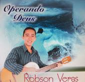 CD- Operando Deus