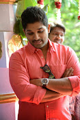 Allu Arjun Stylish Photos Gallery-thumbnail-3
