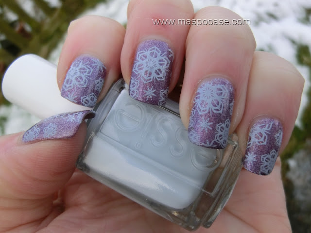 Pretty_Jelly_Grape_Escape_Nailart