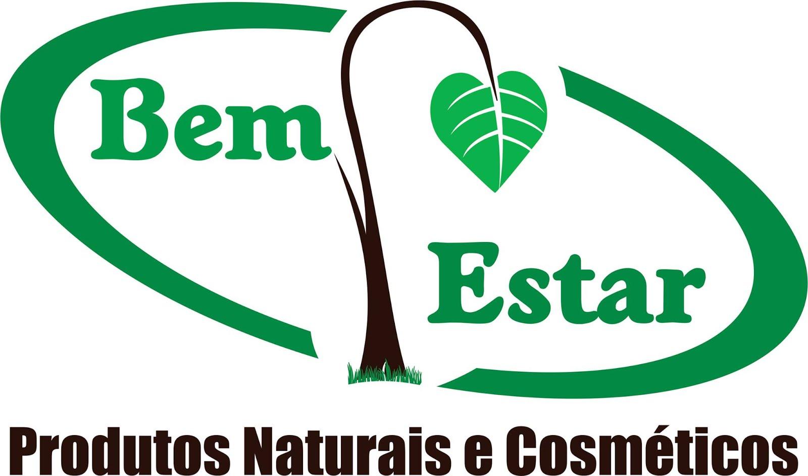 Produtos Naturais e Cosméticos