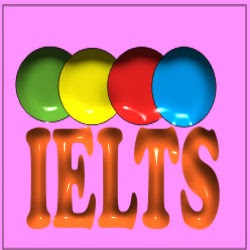 sai ielts essays answers essays and tips on writing some  today success is considered ultimate objective of human existence as it helps people to boost their image in the community many experts have been trying