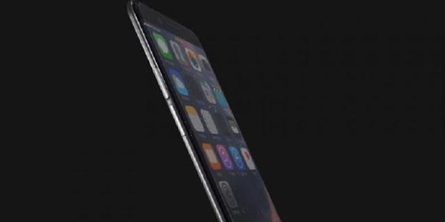 Kawinkan S6 Edge dan One M8, Di Sulap Jadinya iPhone 7?