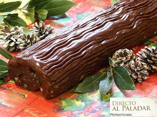 http://www.directoalpaladar.com/postres/receta-del-tronco-de-navidad-o-la-buche-de-noel