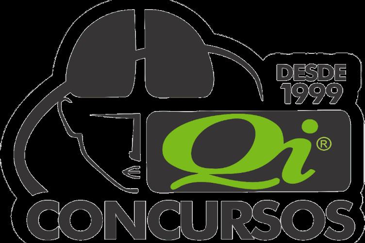 QI Concursos