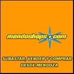 Mendoshop