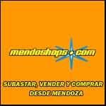Mendoshop