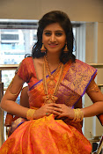 Shamili latest photo gallery-thumbnail-3
