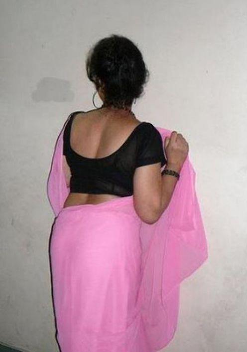 indian desi aunty vegina image