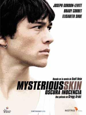 Vỏ Ngoài Bí Ẩn - Mysterious Skin (2013)