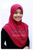 http://neenaanuar.blogspot.com/2015/05/naazneen-faiqa-1st-giveaway-menangi.html