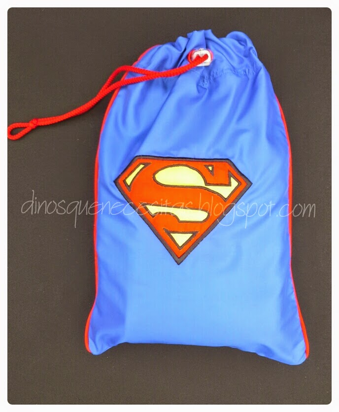 Dinos qu necesitas bolsas infantiles para sorpresas - Sorpresas para fiestas ...
