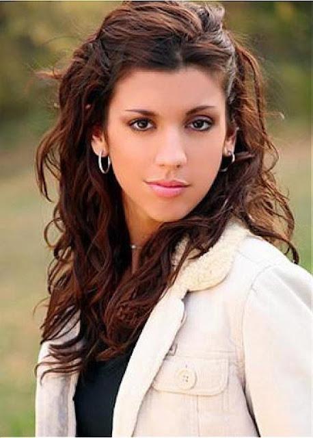 Love Fabulous Celebrity Hair Styles