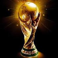 trofi world cup