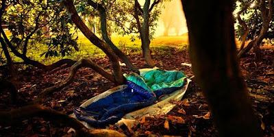 5 Tempat Wisata yang Menawarkan Sensasi Liburan Aneh
