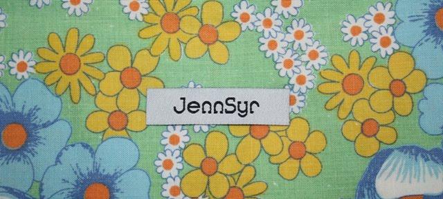 JennSyr