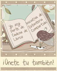 http://lacuchulibreria.blogspot.com.es/2014/11/iniciativa-cadena-de-libros.html