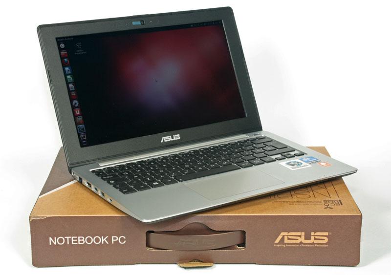 Cara Install Windows 7 Pada Laptop ASUS X201E - Pondokgue