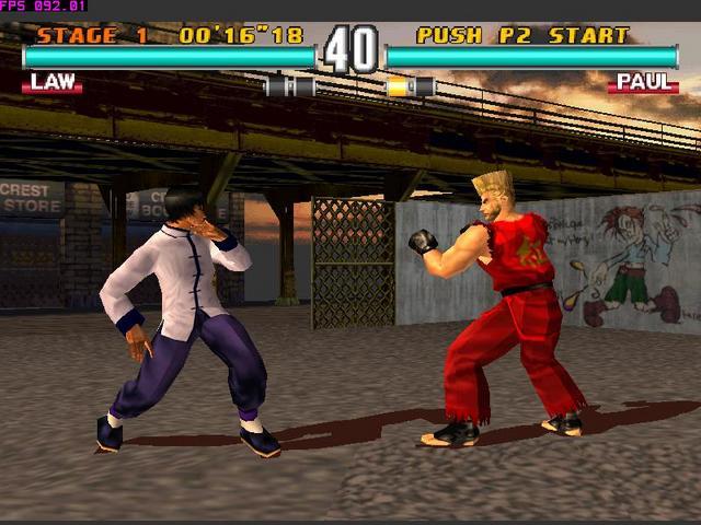 حــصــــــ(لعبة Tekken Game فاير)ـــــريا,بوابة 2013 a80b9d.jpg