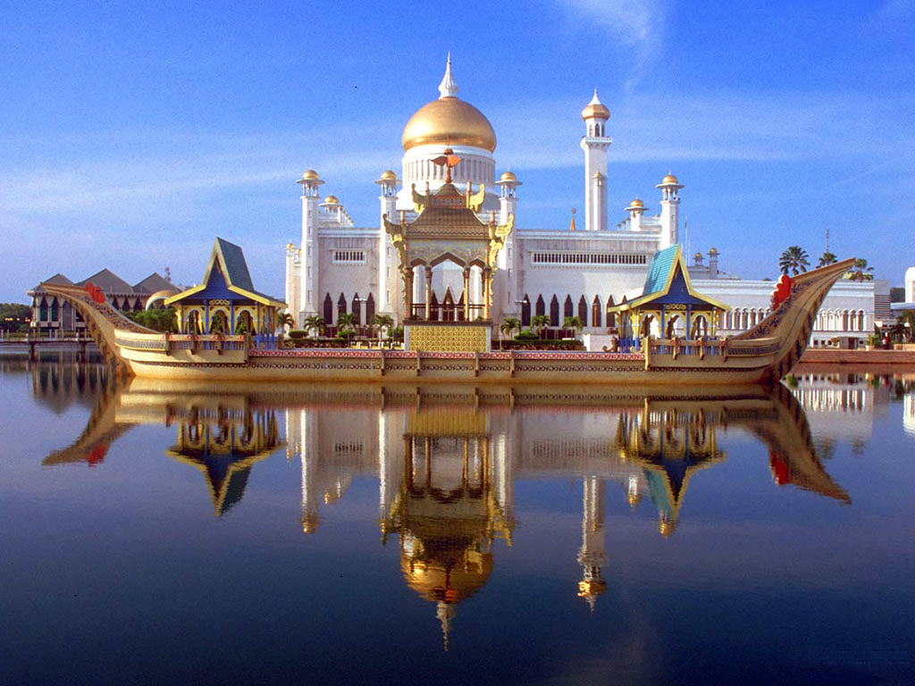 Amazing Architecture Of The World Biggest buildings in and