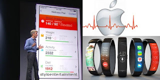 Apple iOS Attention Apps for Apple Products