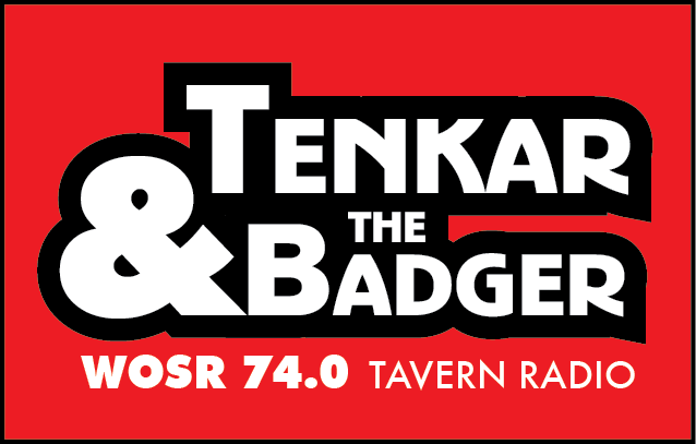 Tavern Radio G+ Community