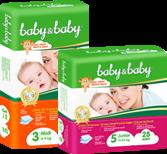 http://www.babyandbaby.com.tr/numune-iste.php