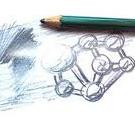 Arte y Diseño