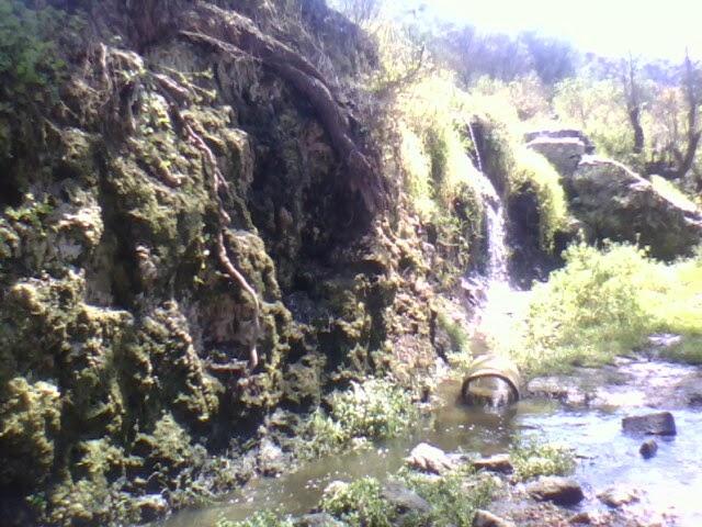 Baño Grande En Mixquiahuala:MIXQUIAHUALA DE JUAREZ HIDALGO: MIXQUIAHUALA DE JUAREZ