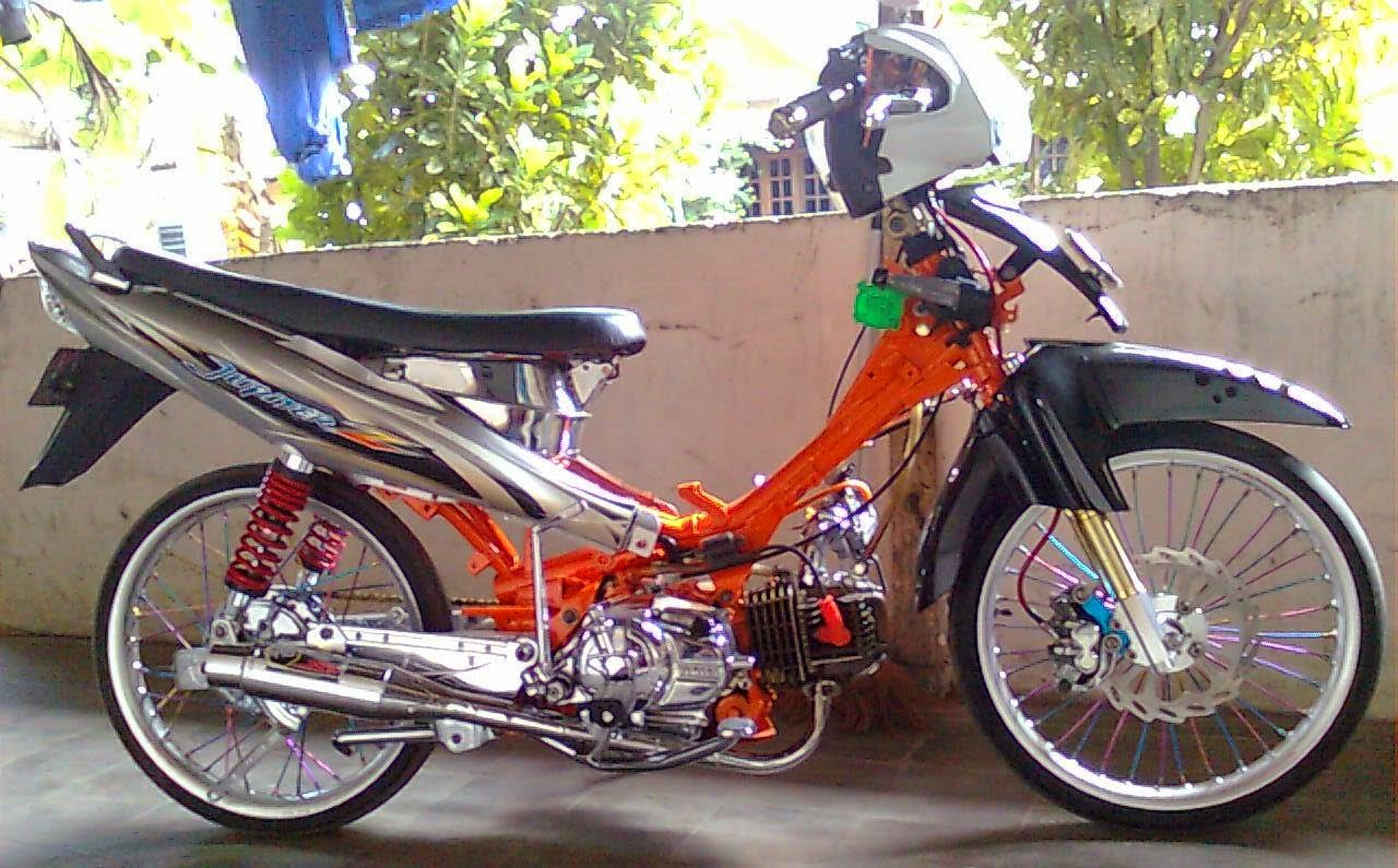 modifikasi-motor-jupiter-z-3