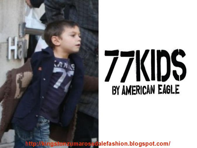 77Kids by American Eagle at up to 90% off retail! thredUP has a huge selection of like-new 77Kids by American Eagle Boys' clothing. Find 77Kids by American Eagle Tees, Shoes and Accessories at .