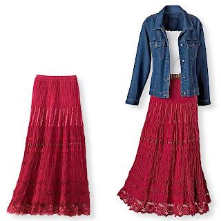 ملابس نسائية أنيقة clothes veiled 13.jpg