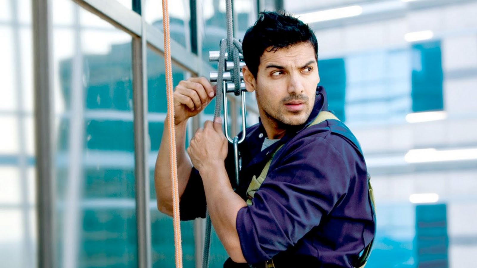 celebrition: john abraham wallpapers 2012 | john abraham pics